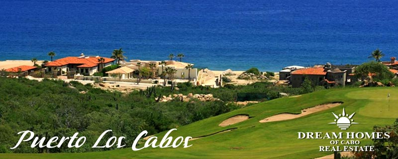 Elite San Jose >> Puerto Los Cabos real estate- marina and golf development- homes, lots for sale in San Jose del Cabo